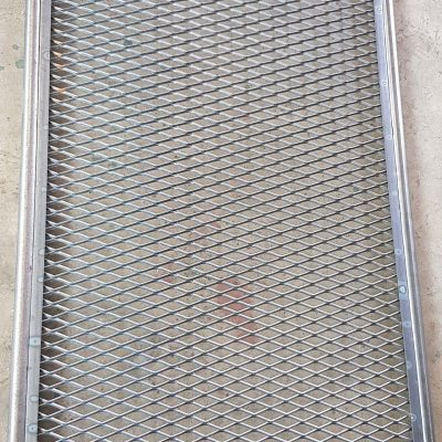 celicne-panelne-zicane-ograde-1-1