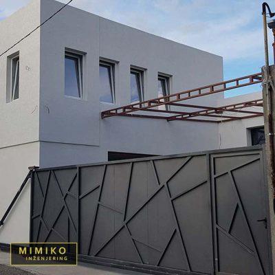 izrada-moderne-kapije-ograde-za-dvorista-garaze
