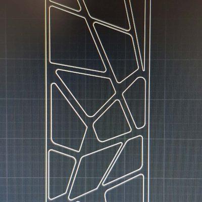 nacrt-moderne-kapije-ograde-1-1