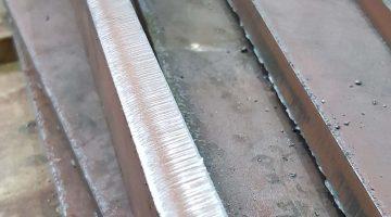 secenje-celika-metalne-konstrukcija-1