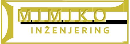 MIMIKO INŽENJERING