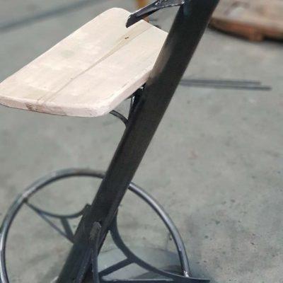 izrada-barskih-stolica-celicna-stolica-3