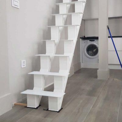 izrada-stepenica-celicne-stepenice-1