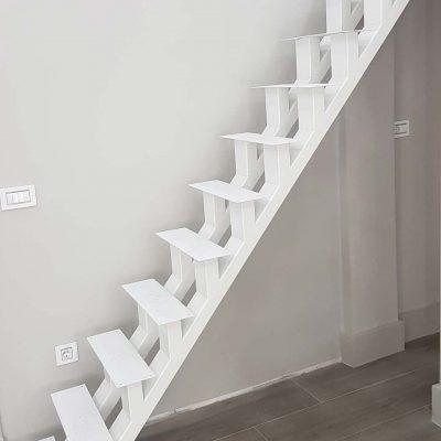 izrada-stepenica-celicne-stepenice-2