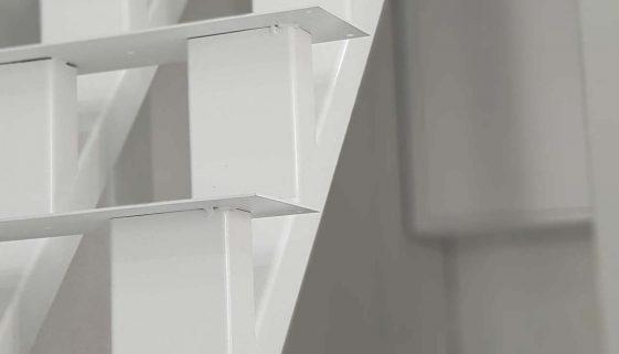 izrada-stepenica-celicne-stepenice-3