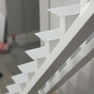 izrada-stepenica-celicne-stepenice-4