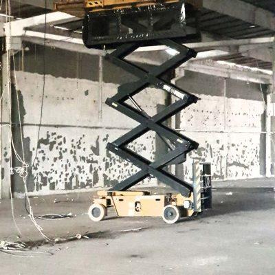 dizalica-iznajmljivanje-mobilna-skela-skele-3
