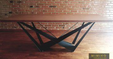 moderni-metalni-namestaj-izrada-stola-6
