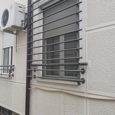 izrada-resetki-resetke-za-prozore-3