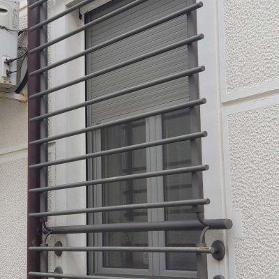 izrada-resetki-resetke-za-prozore-4