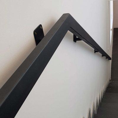 gelenderi-za-stepenice