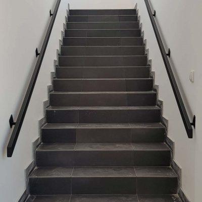 gelenderi-stepenice