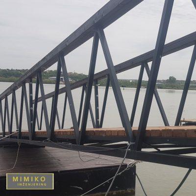 most-izrada-metalnih-celicnih-konstrukcija-4