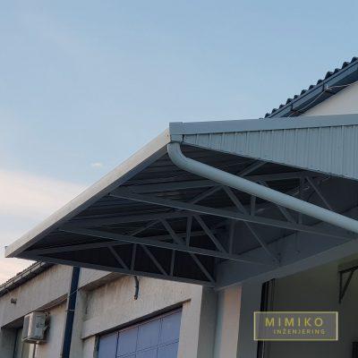 izrada-tendi-tende-metalne-konstrukcije-1