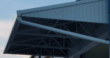 izrada-tendi-tende-metalne-konstrukcije-2