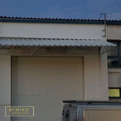 izrada-tendi-metalne-konstrukcije-3